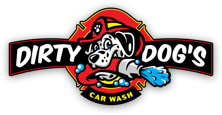 Dirty Dogs Car Wash